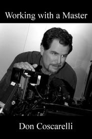 Working with a Master: Don Coscarelli