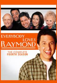 Todo Mundo Adora o Raymond: 4ª Temporada