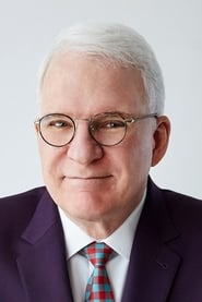 Photo de Steve Martin Capitain Smek (voice)
