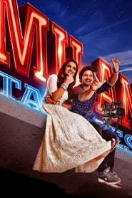 Milan Talkies Hindi Movie Watch Online