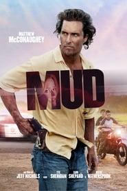 Mud streaming HD
