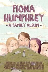 Fiona Humphrey: A Family Album