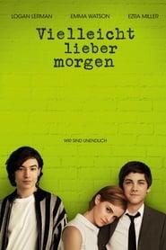 Vielleicht lieber morgen [2012]
