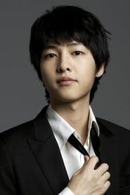 Imagen Song Joong-ki
