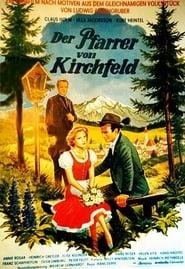 Watch Der Pfarrer von Kirchfeld  Free Online