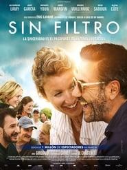 Sin filtro (2019) | Chamboultout