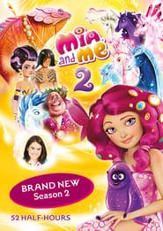 Mia and Me Season 2 Episode 11