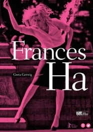 film simili a Frances Ha