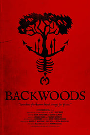 Backwoods [2019]