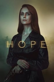 Hope Season 1 Episode 6
