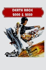 Death Race 2050 Legendado Online