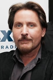 Photo de Emilio Estevez Kirby Keger
