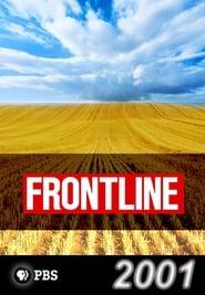 Frontline - Season 33 Season 19