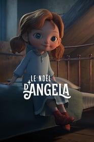 Voir Le Noël d'Angela en streaming complet gratuit | film streaming, StreamizSeries.com