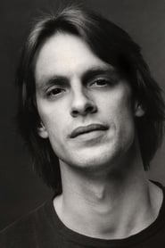 Photo de Keith Carradine Bellocq