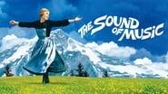 EUROPESE OMROEP | The Sound of Music