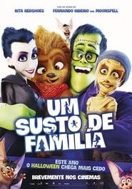 Uma Família Feliz