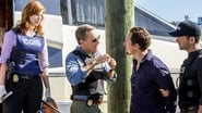 NCIS: New Orleans Season 1 Episode 12 : The Abyss