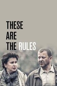 Quiet People, un jour à Zagreb movie