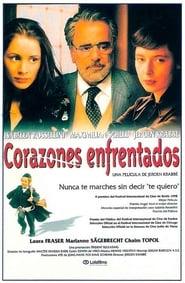 Left Luggage (1998) Zalukaj Film Online