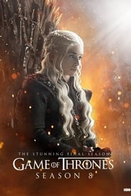 Game of Thrones Season 8 Hindi Dubbed
