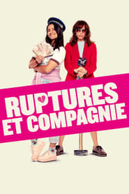 Ruptures et compagnie en streaming