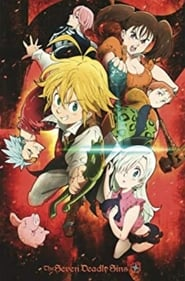 Seven Deadly Sins-Azwaad Movie Database