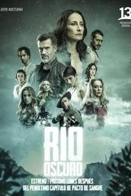 Río Oscuro (2019)