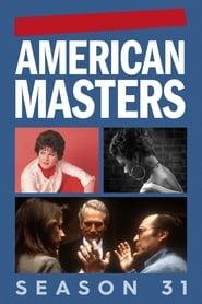 American Masters - Season 31