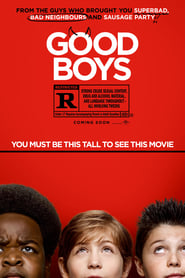 Good Boys Dreamfilm