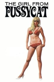 The Girl from Pussycat (1969)