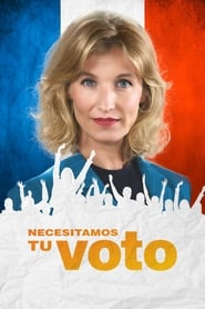Necesitamos tu voto (2018) We Need Your Vote