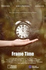 Frame Time