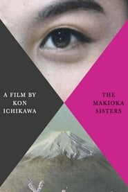 The Makioka Sisters (1983)