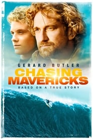 Chasing Mavericks (Persiguiendo Mavericks)