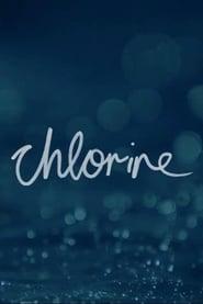 Poster Chlorine 2019