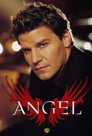 Angel-Azwaad Movie Database