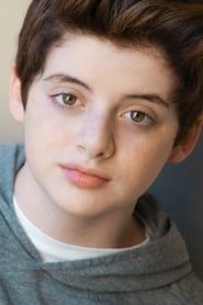 Image Thomas Barbusca