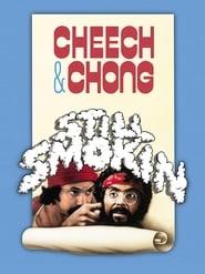 Cheech e Chong em Amsterdã Torrent (1983)