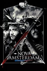 Watch New Amsterdam Online Free Movies ID