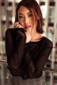 Ana Hikari