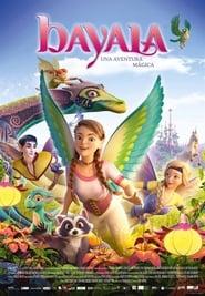 Ver BAYALA Online HD Español y Latino (2019)