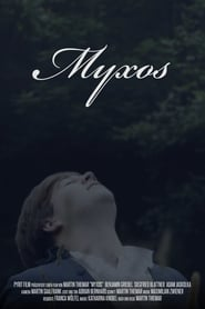 Myxos 2009