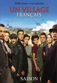 Una aldea francesa: Temporada 1