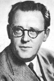 Hilding Östlund