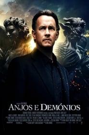 Anjos e Demônios (2009) Dublado Online