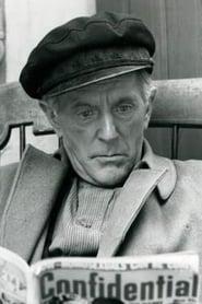 Ole Larsen