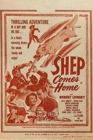 Shep Comes Home (1948)