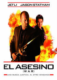 CineFox.Tv El asesino