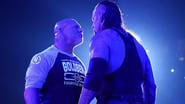WWE SmackDown Season 21 Episode 23 : June 4, 2019 (Laredo, TX)